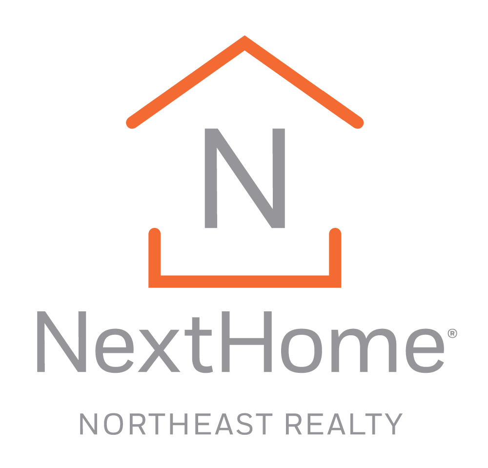 NextHome NorthEast Realty Logo